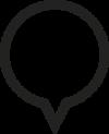 icon3f